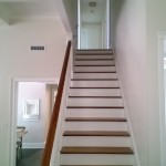 Painting and remodeling in Hampstead, North Carolina by JHC.