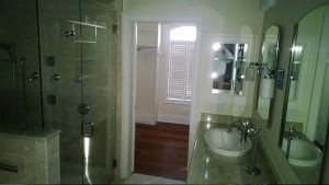 Bathroom Remodeling in Surf City, North Carolina by JHC.