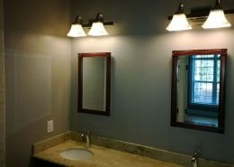 Bathroom Remodeling Wilmington Nc bathroom remodeling in wilmington, north carolina | jhc | johnson