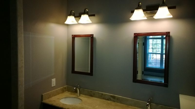 Bathroom Remodel Jacksonville Nc johnson home construction | serving wilmington, nc and the