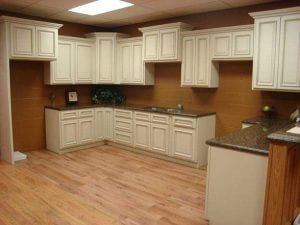 Kitchen Remodeling in Wrightsville Beach, North Carolina by JHC.