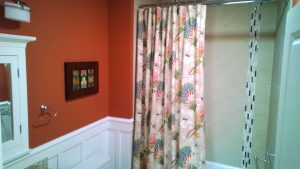 Bathroom Remodeling in Wilmington, North Carolina by JHC