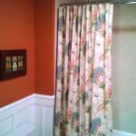 Interior Painting and Bathroom Remodeling in Hampstead, North Carolina by JHC.
