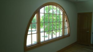 Window Replacement in Wilmington, North Carolina by JHC.