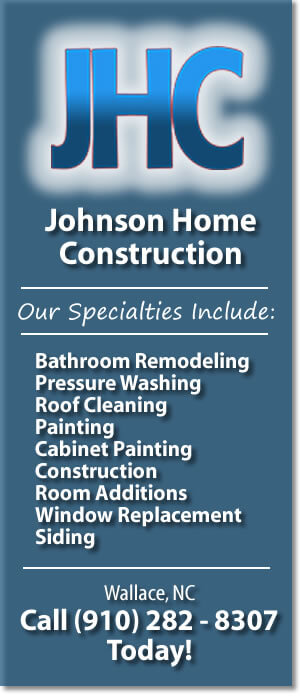 Bathroom Remodel Jacksonville Nc 3 ways to remodel your bathroom on a budget | johnson home
